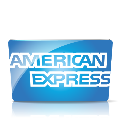 Does pokerstars accept american express